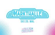 wXw We Love Wrestling: Hamburg - Das 20. Mal (May 18, 2018)