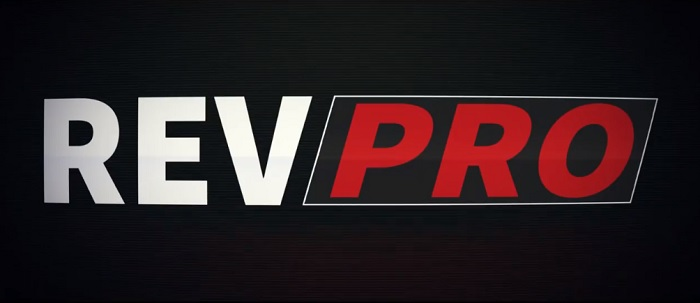 Revolution Pro Wrestling Live in Southampton 9 (August 11, 2019)