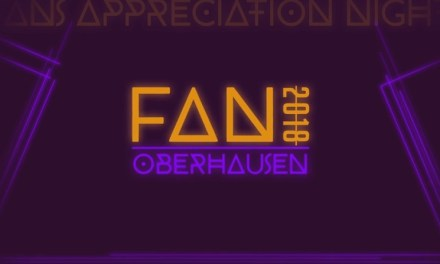 wXw Fan Appreciation Night: Oberhausen (September 01, 2018)