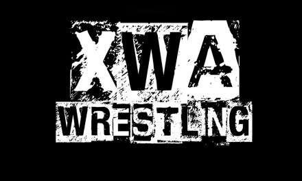 XWA 46: Please Don't Die 2 (March 12, 2017)