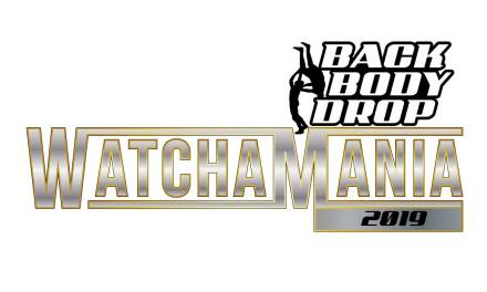 Watchamania 2019 – What We Learned & Best of the Rest