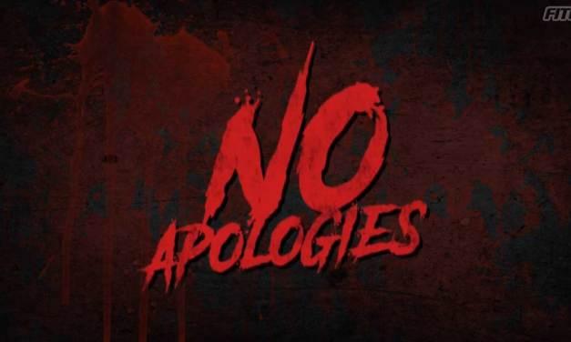 Blackcraft Wrestling No Apologies (April 05, 2019)