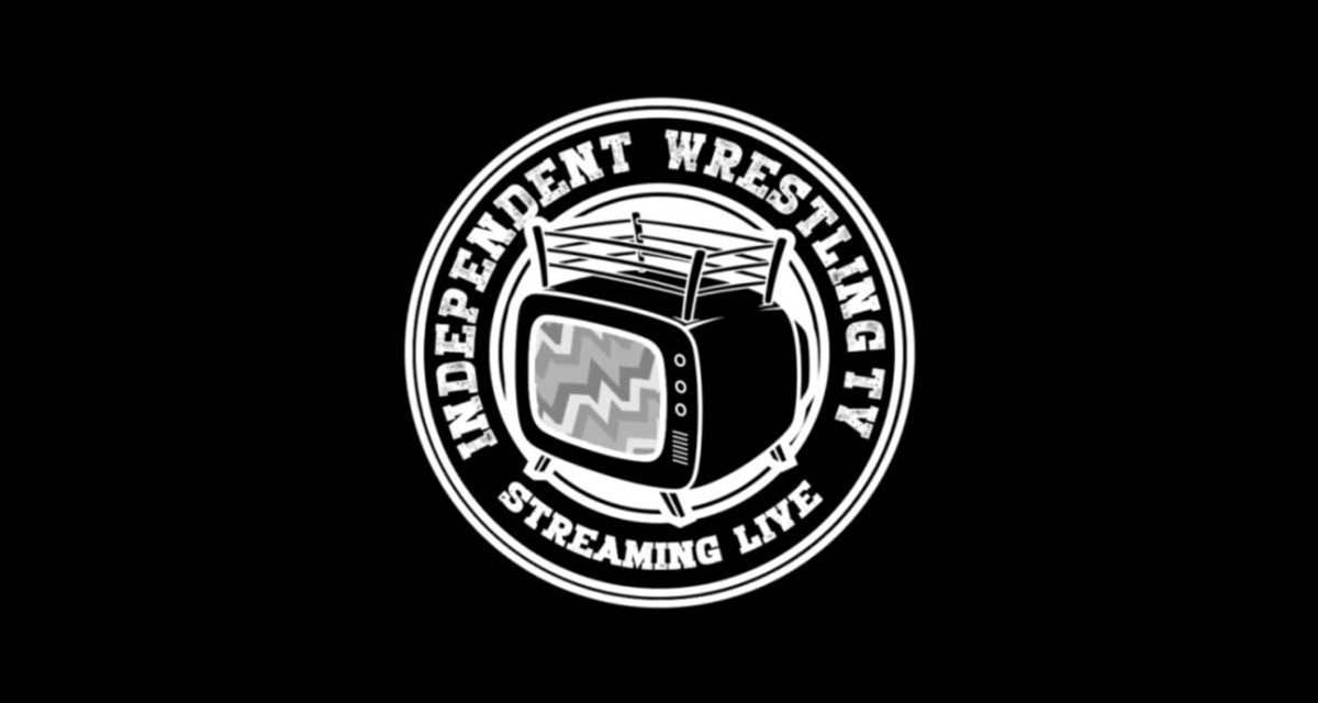 IWTV Family Reunion Block A (April 08, 2021)