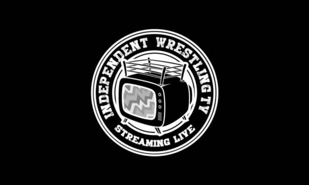 IWTV Family Reunion Block B (April 08, 2021)