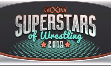 wXw Superstars Of Wrestling 2019 (June 01, 2019)