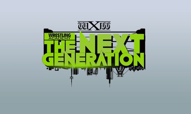 wXw The Next Generation S01 E03 – Pretty Bastards