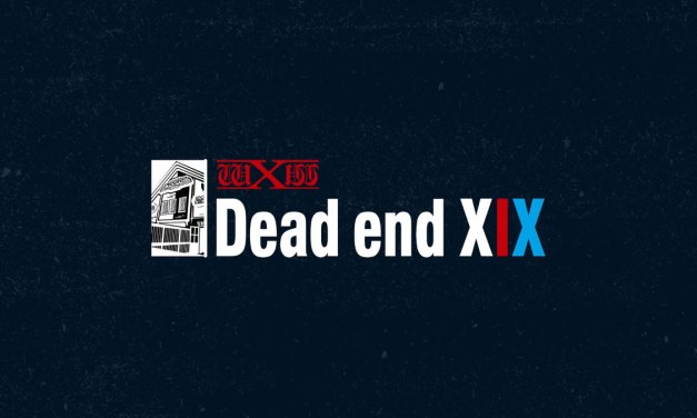 wXw Dead End XIX (February 21, 2020)