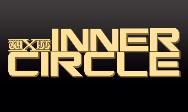 wXw Inner Circle 9 (March 05, 2020)