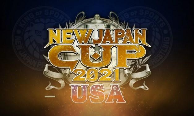 NJPW Strong E36 – New Japan Cup 2021 USA (April 16, 2021)