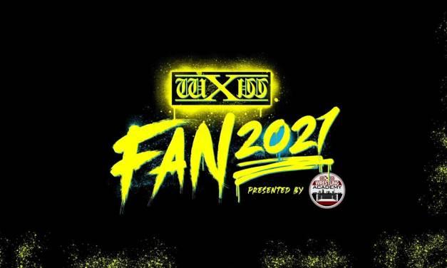 wXw FAN 2021 – Night Two (June 26, 2021)