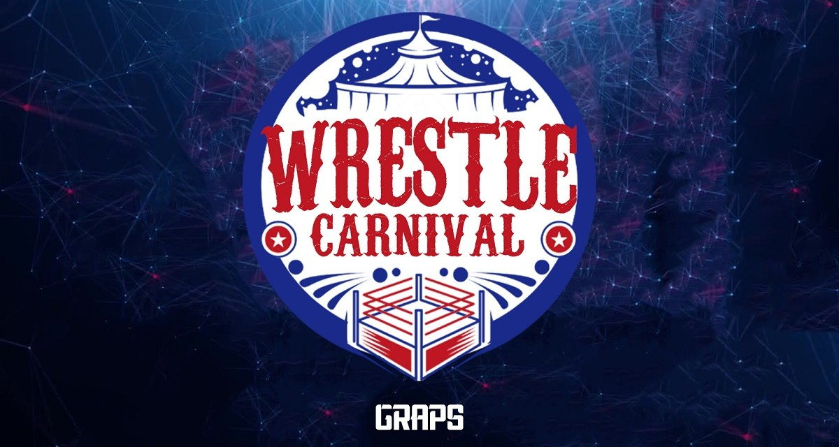 Wrestle Carnival Curtain Call (August 01, 2021)