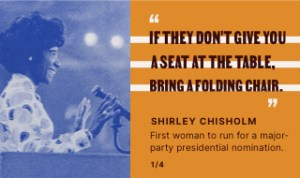 shirley quote