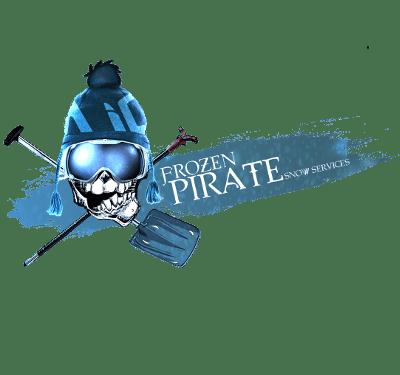 http://www.frozenpirate.com/