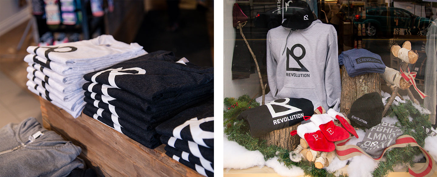 revolution-images-clothing