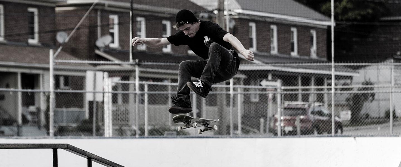 revolution-skateboarder-1
