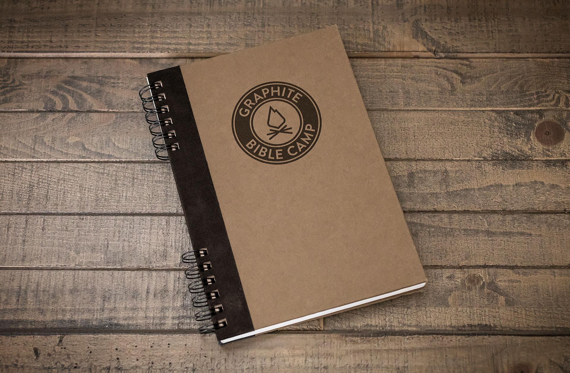 gbc-notebook