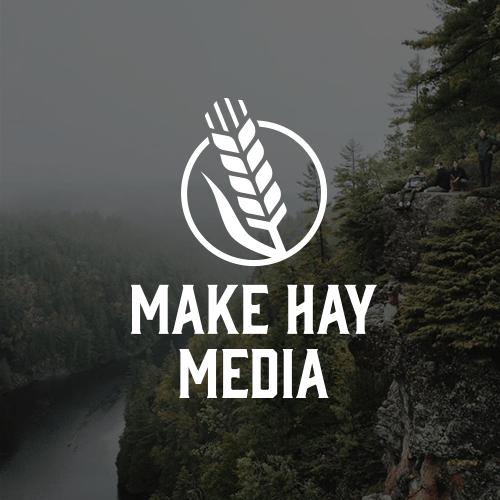 make-hay-media_thumb-reg