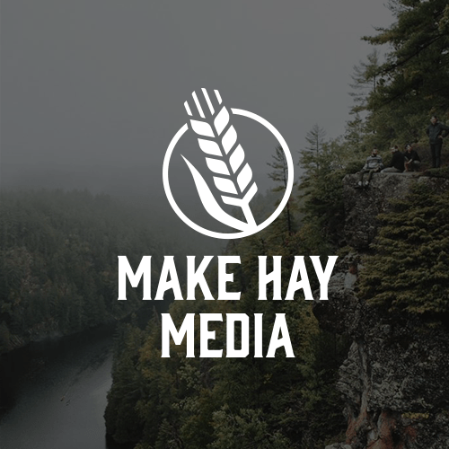make-hay-media_thumb-reg