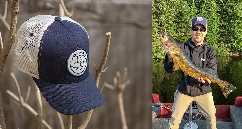hookd-fishing_blue-hat