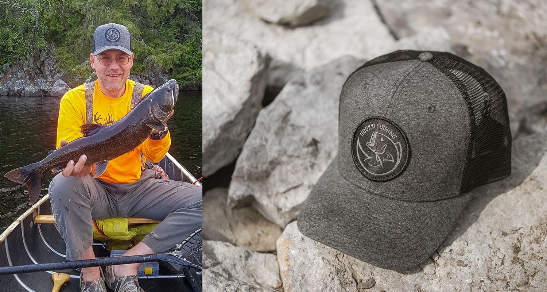 hookd-fishing_charcoal-hat