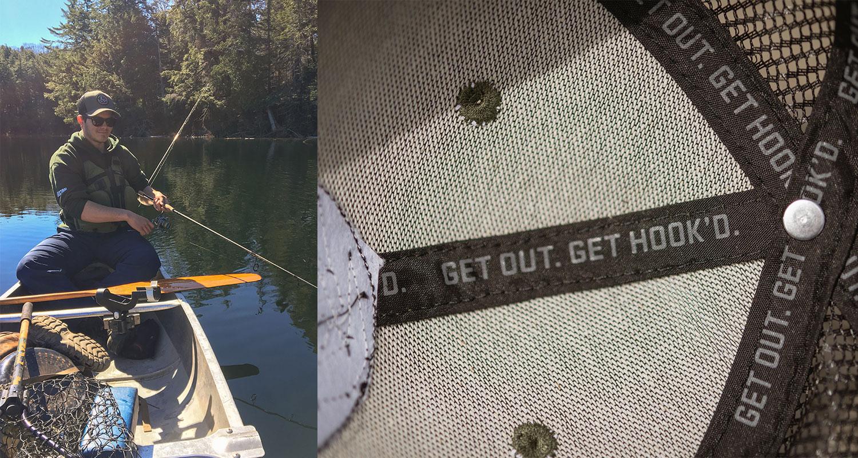 hookd-fishing_detail-1