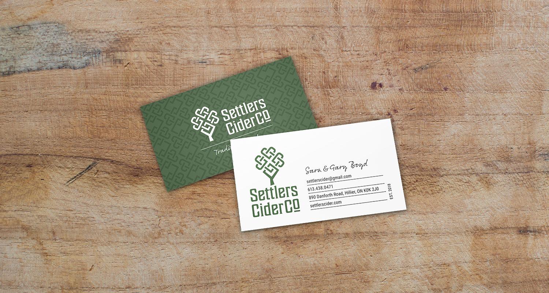 settlers-cider_business-cards