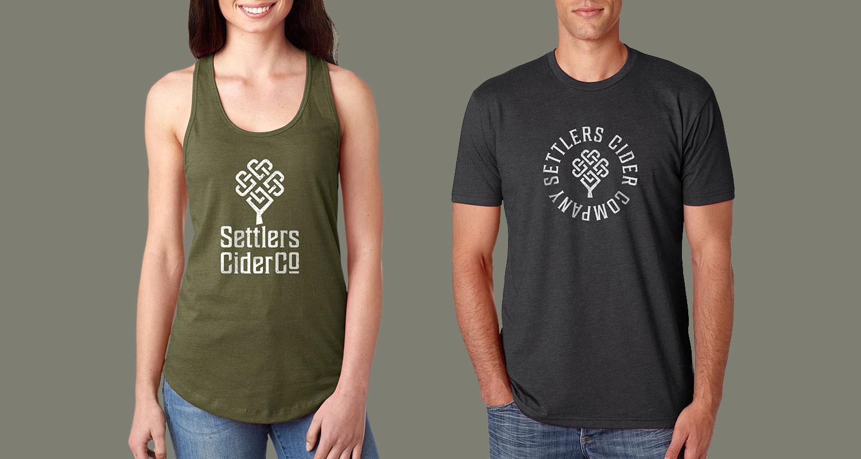 settlers-cider_shirts