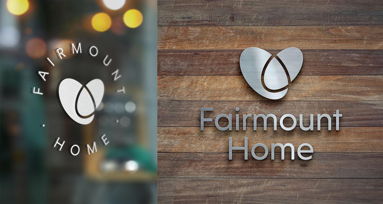 fairmount-home_interior-signs