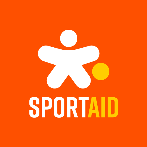 sportaid-thumb