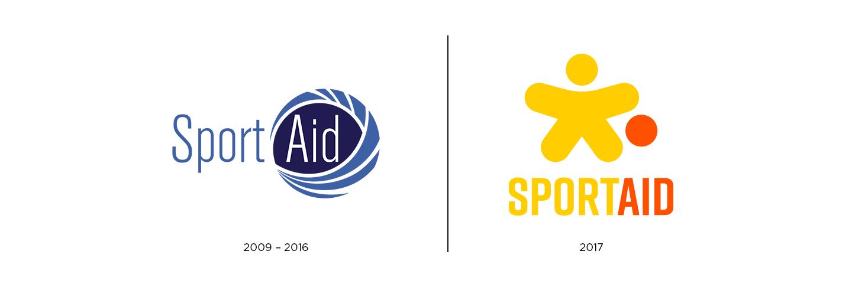 sportaid_logo-compare