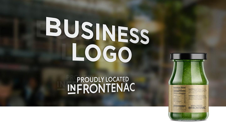 frontenac-business