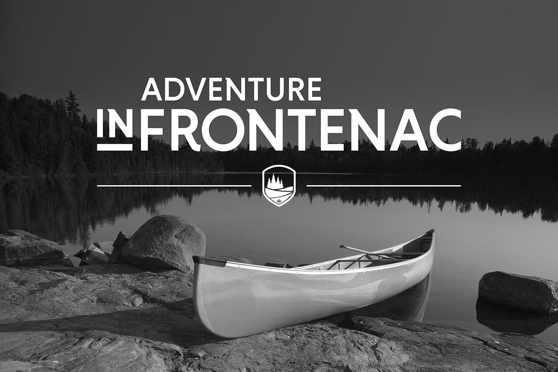frontenac-header-full