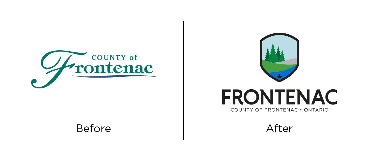 frontenac-logo-intro