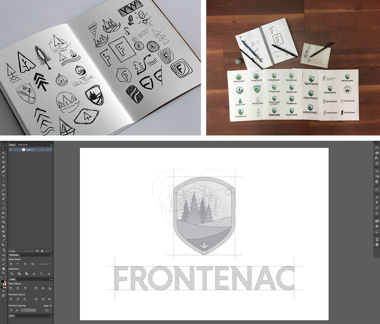 frontenac-logo-process