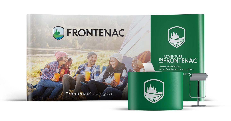 frontenac-tradeshow-display2