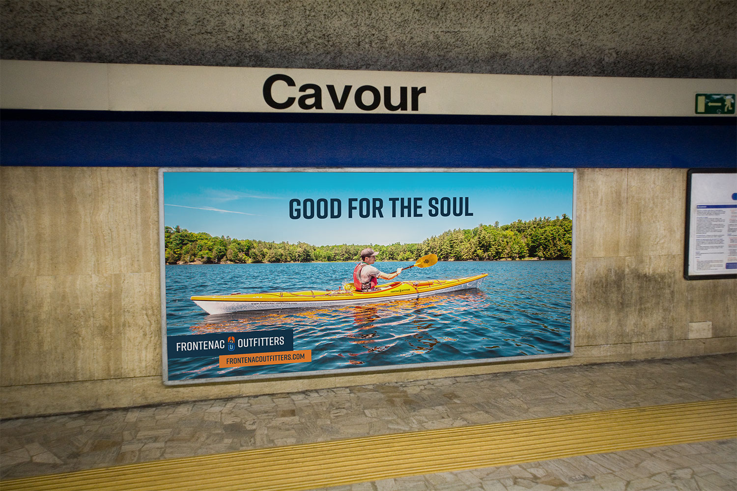 fro-billboard-subway