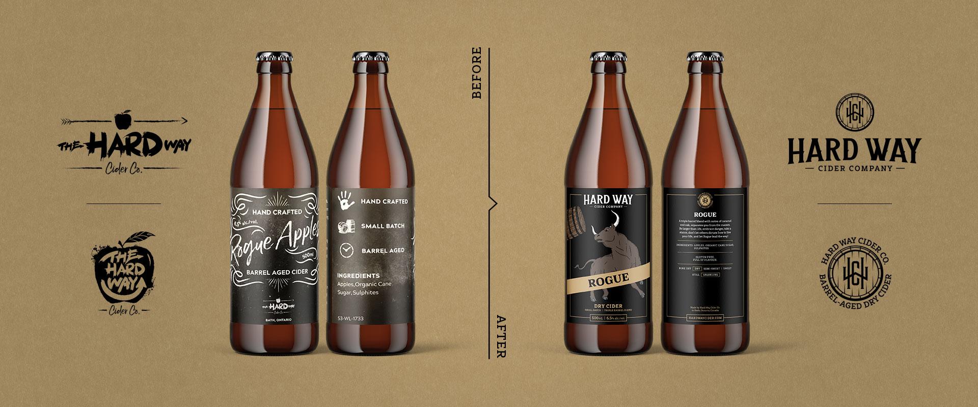 hwc-bottle-before-after