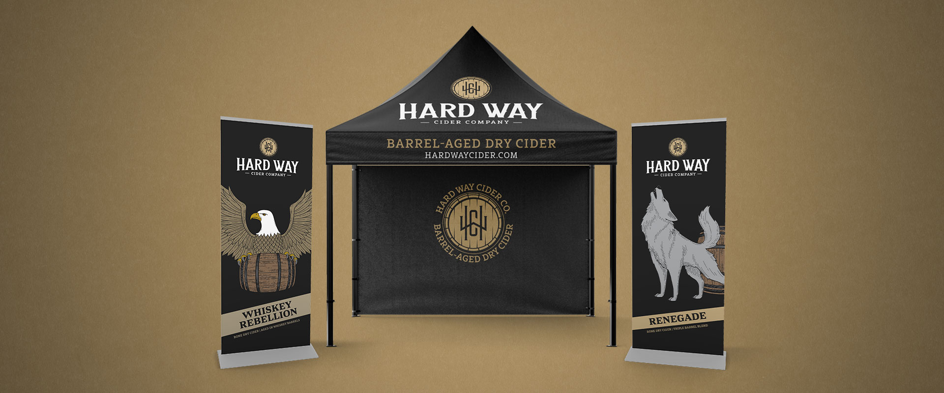 hwc-tent-banners
