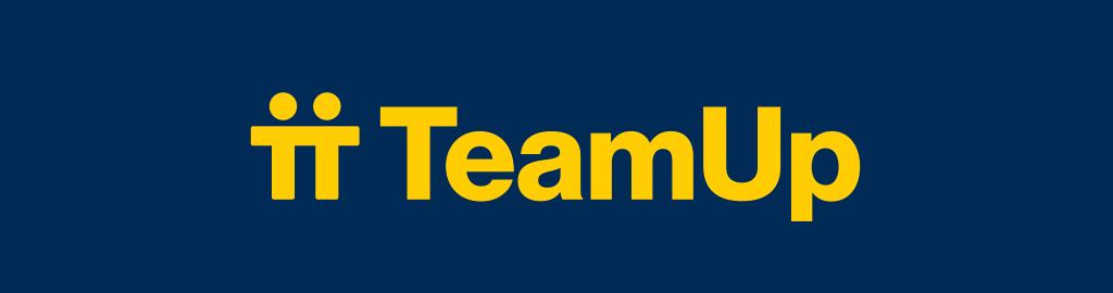 teamup-logo-flat