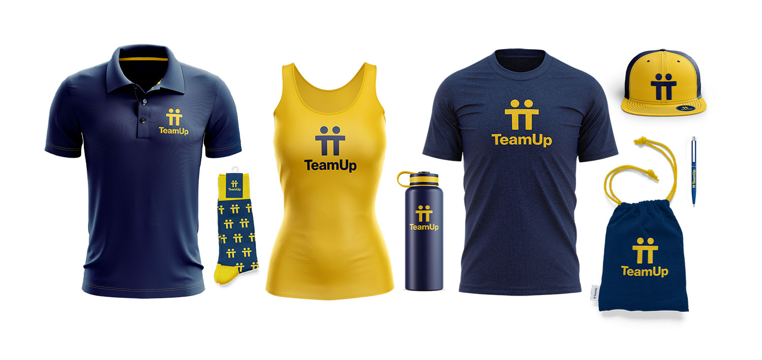 teamup-merch
