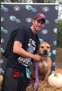 Josh Abolt Dog Trainer Westchester, Putnam, Dutchess NY