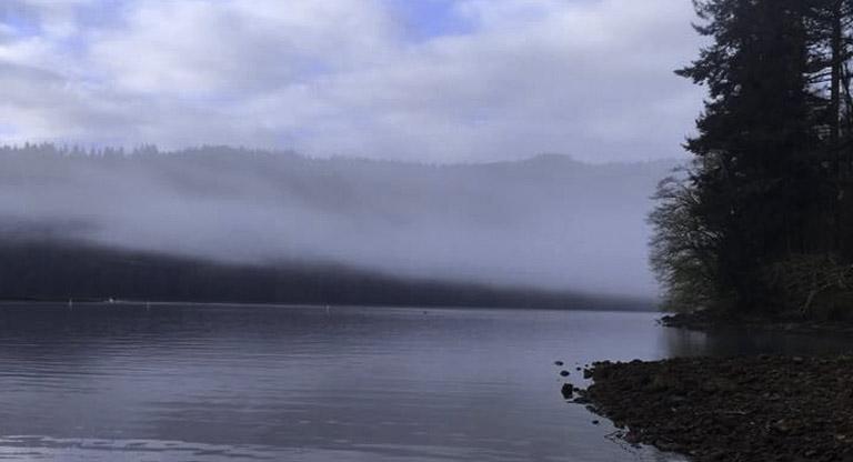 LakeMAIN