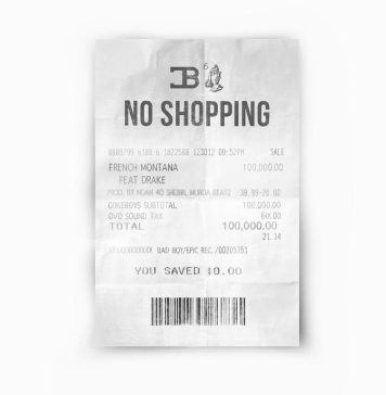 French Montana - No Shopping ft. Drake Download , french montana no shopping ft drake song download , french montana no shopping mp3 download , drake no shopping download , french montana featuring drake no shopping , french montana no shopping download , french montana ft. drake no shopping , french montana and drake no shopping download , drake ft french montana no shopping download