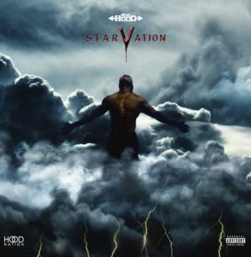 ace hood starvation 5 mixtape .zip download