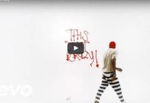 YG - Still Brazy Video