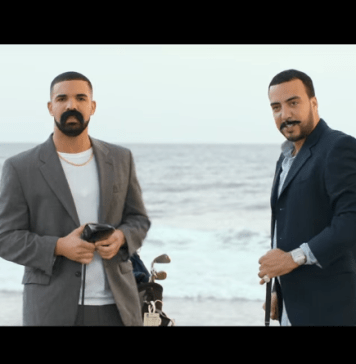 French Montana x Drake No Shopping OFFICIAL VideoX drake x french montana no shopping videoX no shopping videoX drake no shopping videoX no shopping video downloadX drake x frenchmontana no shopping videoX watch no shopping videoX drake & french montana no shopping official video