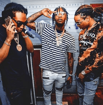 Migos C U L T U R E album , Migos culture album , Migos Culture leak , Migos culture album leak download , Migos Culture zip Download