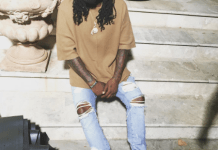 , WALE RELEASES - Today…. i got Time EP , Wale Today I got time EP download , Today I got time EP download , Today I Got Time EP Stream , Today I got time mp3 Wale