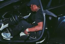 Usher x Young Thug - No Limit REMIX Ft Travis Scott , Usher x Young Thug no limit remix ft travis scott , no limit remix ft travis scott , Usher x Young Thug no limit remix ft travis scott download , Usher x Young Thug no limit remix ft travis scott free download , Usher x Young Thug no limit remix ft travis scott free stream , Usher x Young Thug no limit remix ft travis scott mp3 , Usher x Young Thug no limit remix ft travis scott mp3 streamX Usher x Young Thug no limit remix ft travis scott mp3 download , Usher x Young Thug no limit remix ft travis scott cdq