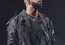 Drake Biting XXXtentacion , Drake Biting XXXtentacion Video , Drake Biting XXXtentacion Song , Drake Biting XXXtentacion Snippet , Drake Stealing XXXTentacion flow
